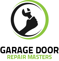garage door repair bolton