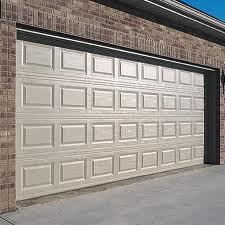 Residential Garage Doors Bolton